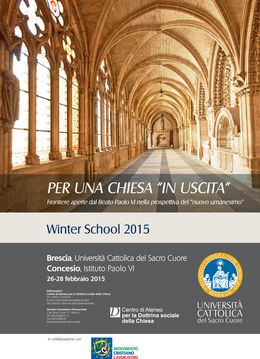 Winter_School_2015_rdax_260x359.jpg